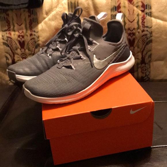 Nike Shoes | Free Tr8 | Poshmark